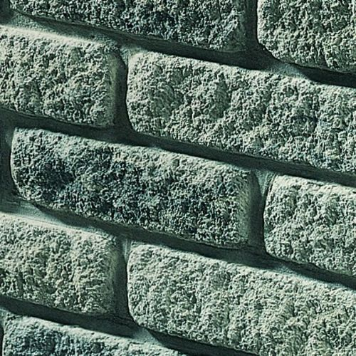 Abbey Stone Walling - Quarry Grey